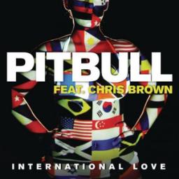 Fun pitbull feat. Chris brown – скачать бесплатно и слушать.