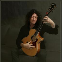 Сергей галанин биография, бесплатно скачать и прослушать песни.