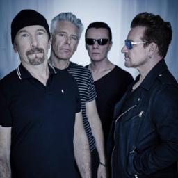 All I Want Is You (Organ House Remix) - U2 – Скачать