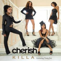 Download for free cherish — killa listen to online music.
