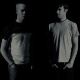 Cocaine nightcore – скачать бесплатно и слушать онлайн – buben. Fm.