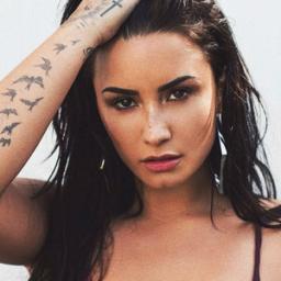 Stone Cold - Demi Lovato – Скачать бесплатно и слушать