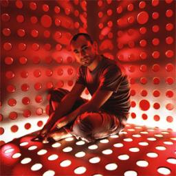 Children (Dj Dmc Remix) - Robert Miles – Скачать бесплатно и слушать