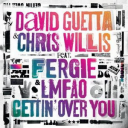 Скачать песню david guetta feat chris willis fergie and lmfao.