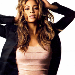 7/11 beyonce sheet music for flute, clarinet, alto saxophone.