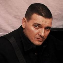 Александр звинцов, девчонка хулиганка скачать mp3 песню.