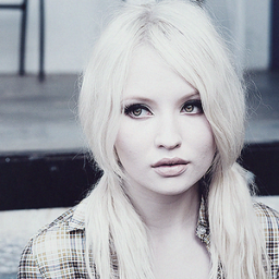 Sweet dreams (are made of this) (минус) emily browning – скачать.