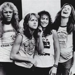 Enter Sandman (Reepr Bootleg) - Metallica – Скачать бесплатно и